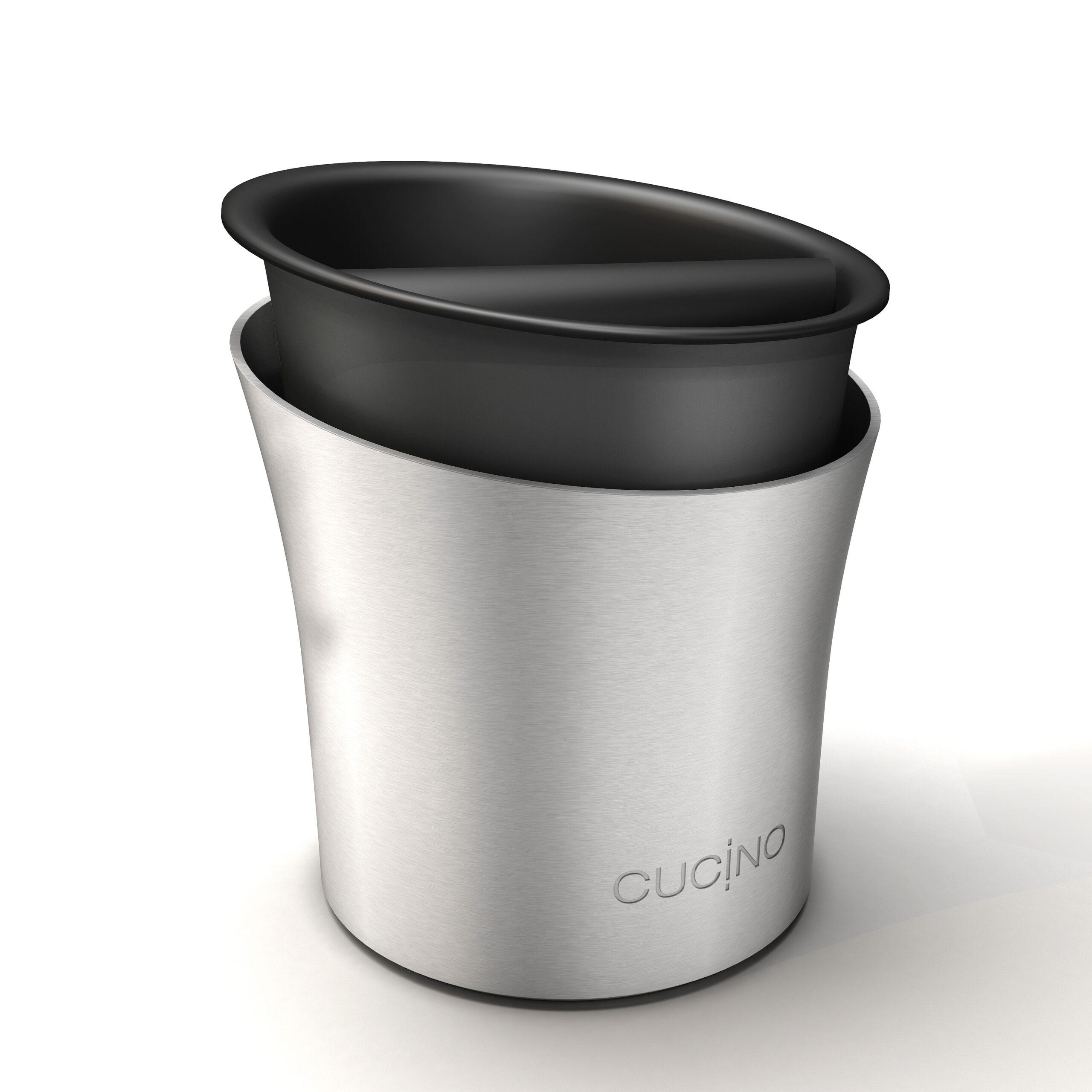 CUCINO-knockbox2