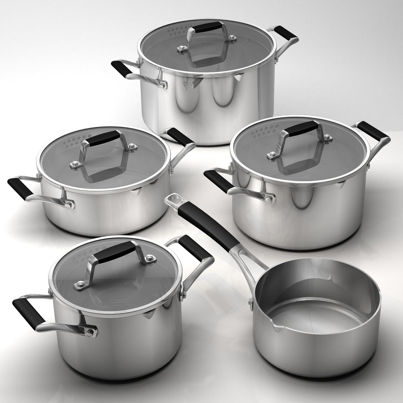 CUCINO-pot1