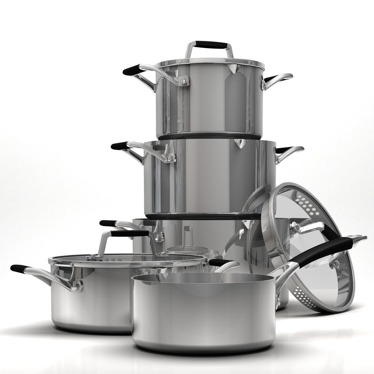 CUCINO-pot2