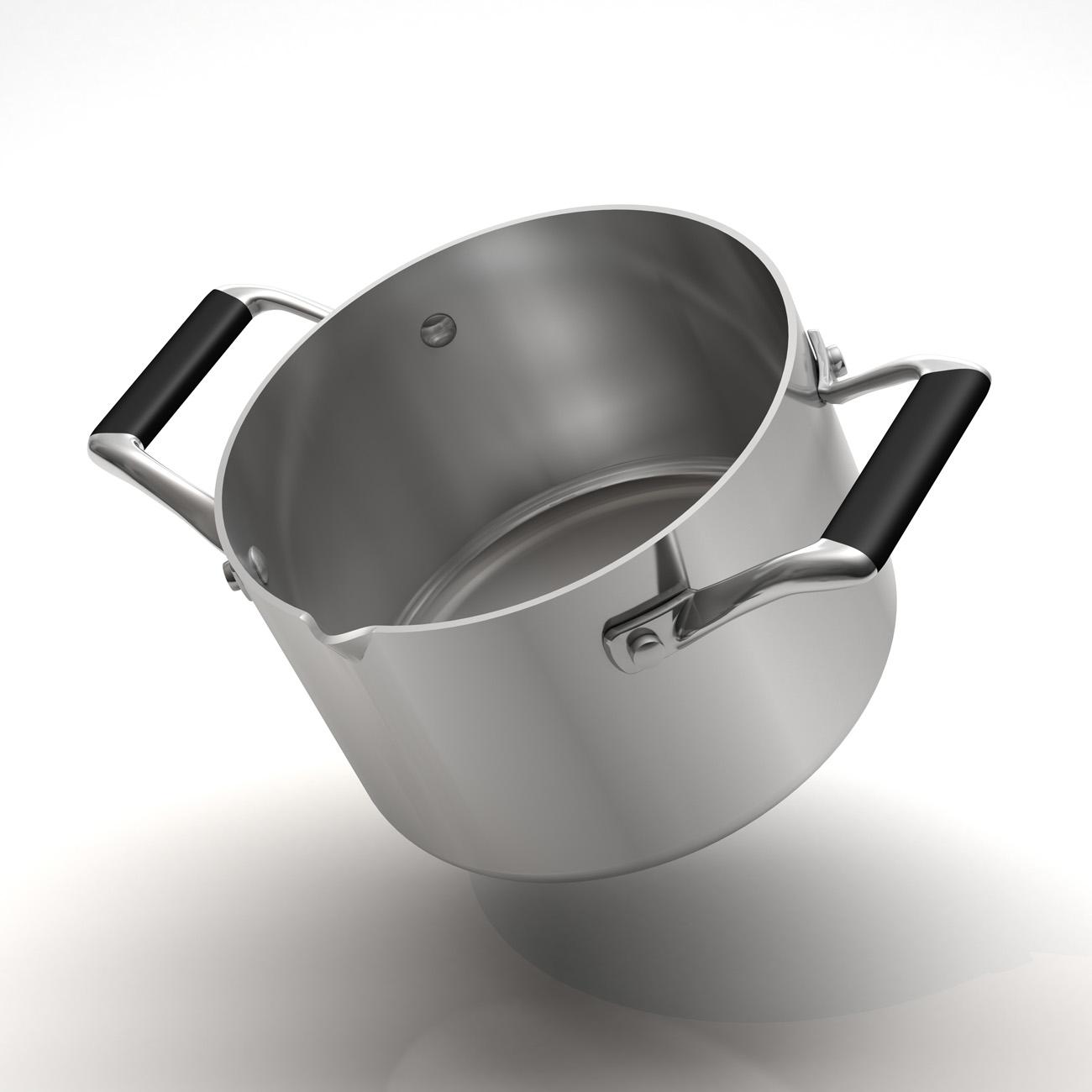 CUCINO-pot3