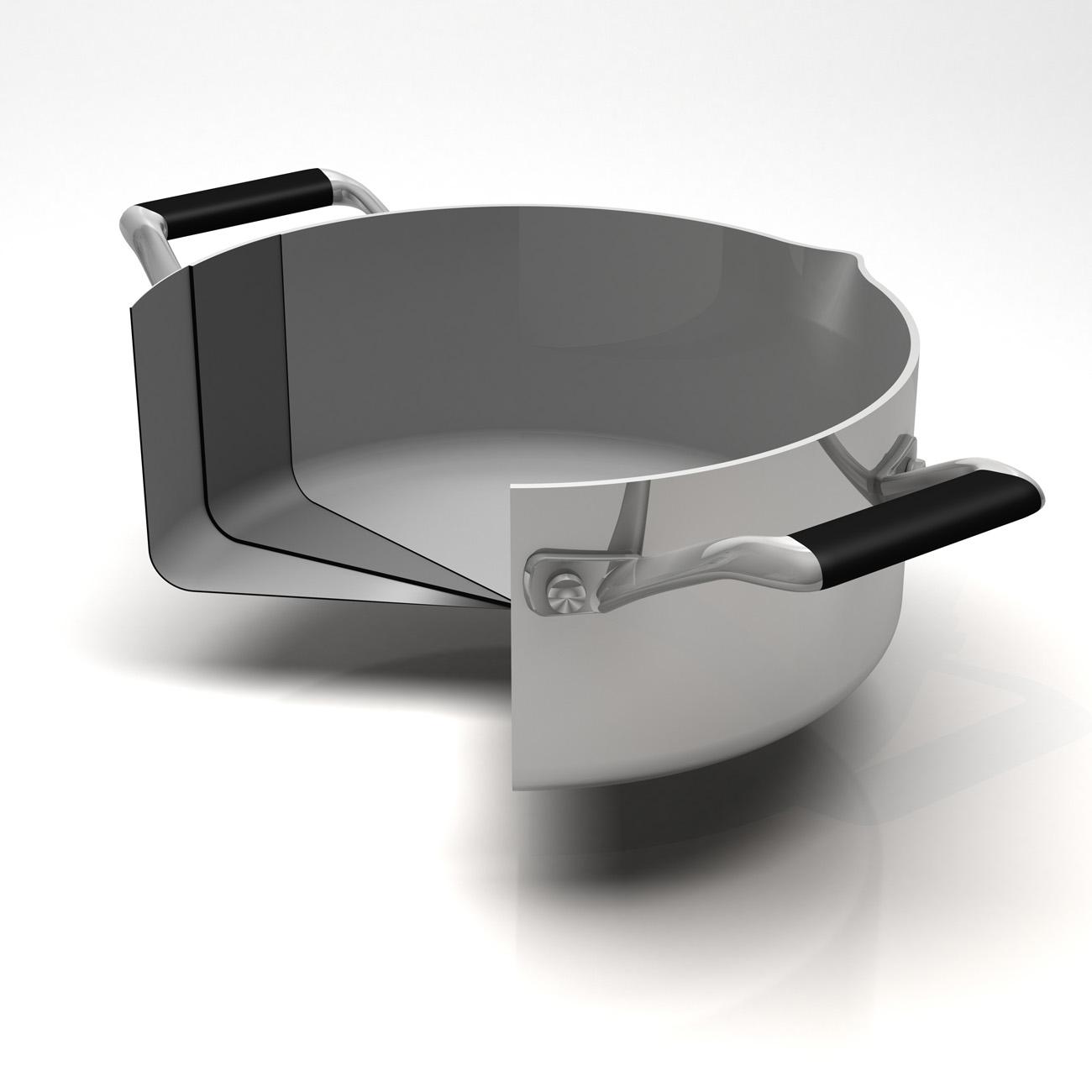 CUCINO-pot4