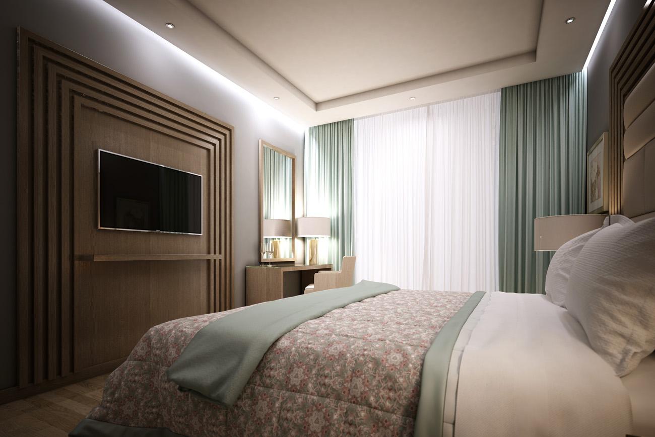 Room-female1