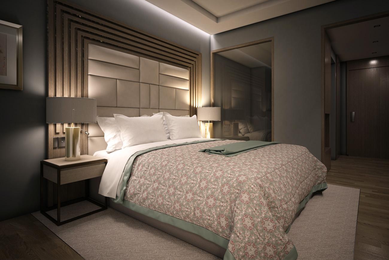 Room-female2