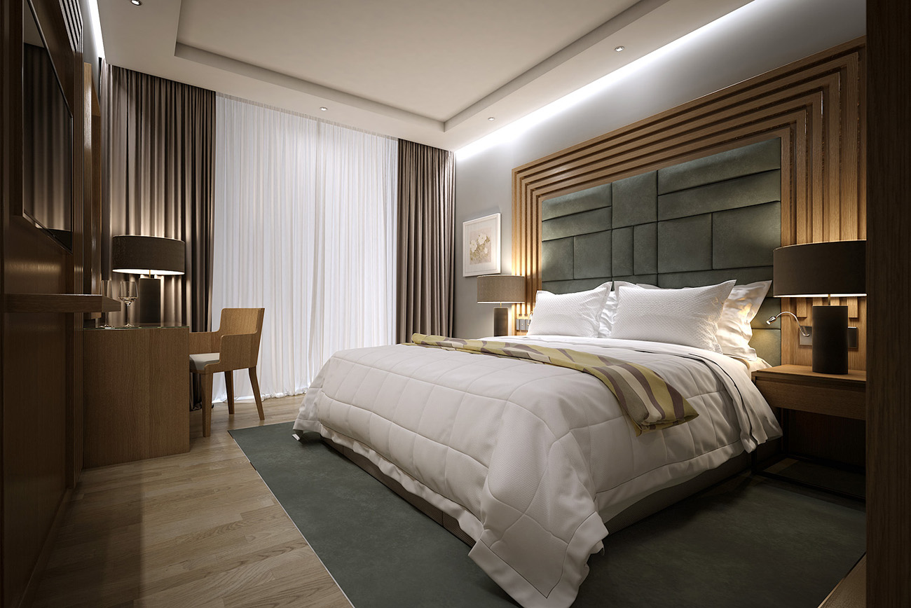 Room-male