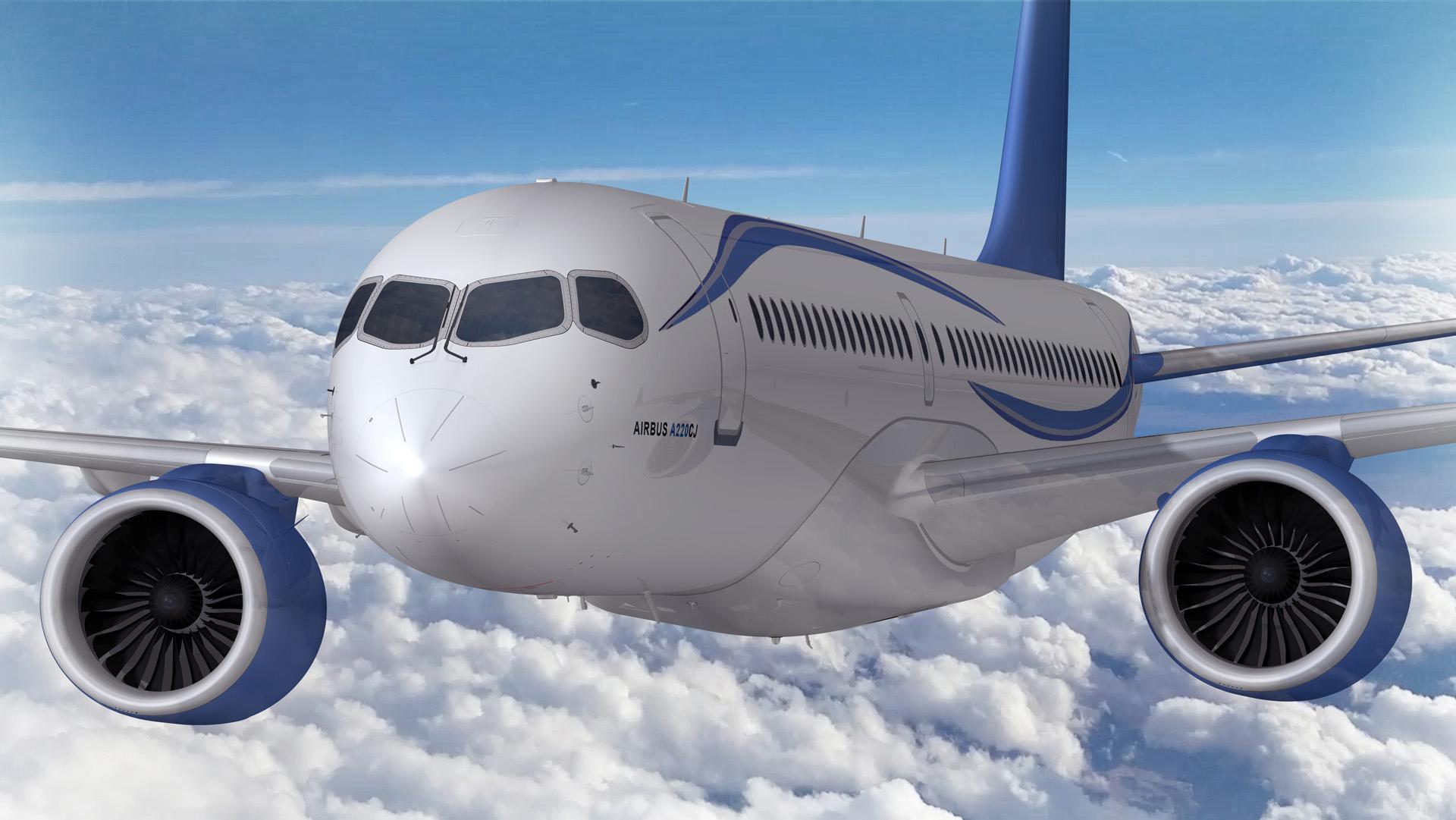 Airbus220-1