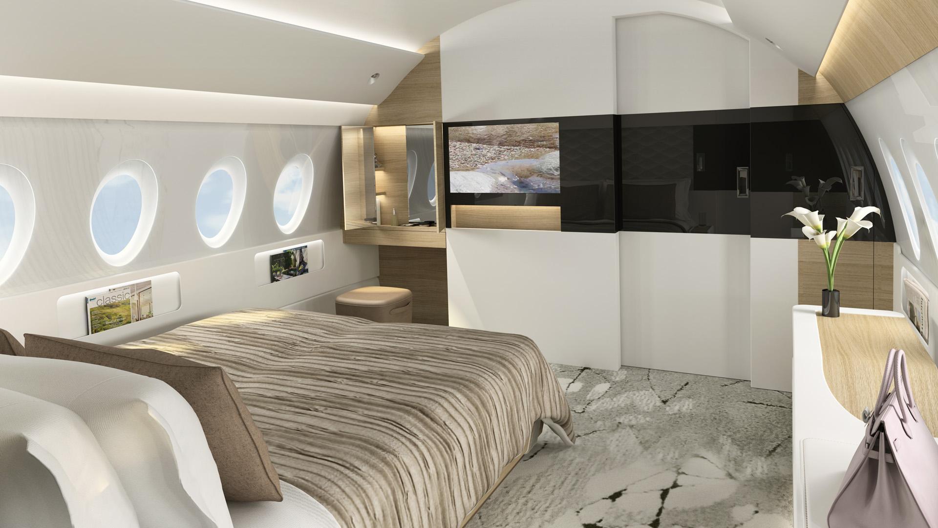 Airbus220-10