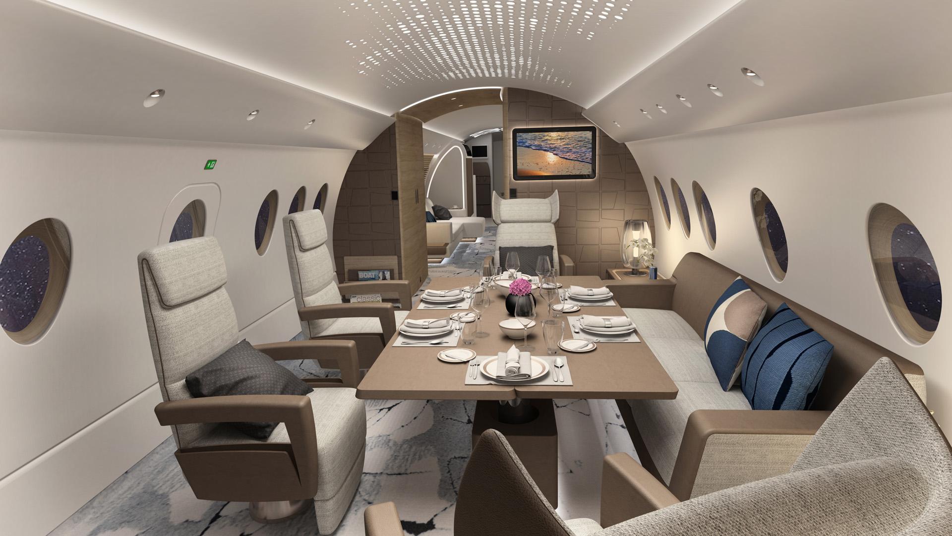 Airbus220-13