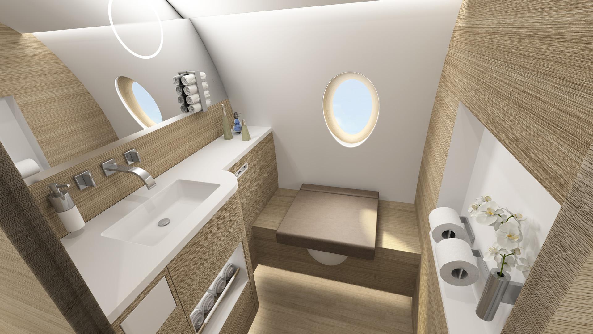 Airbus220-4