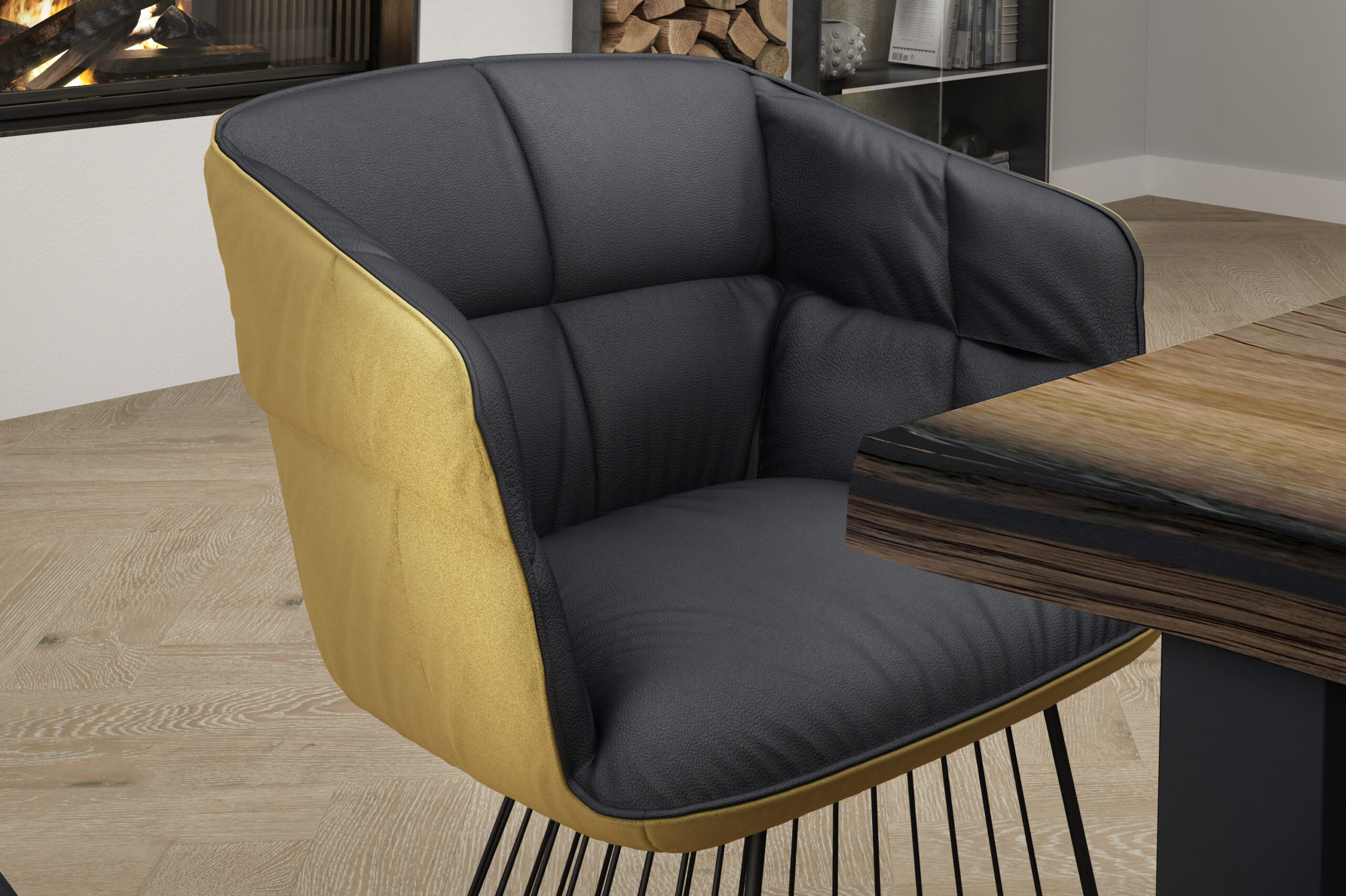 chair-zoom